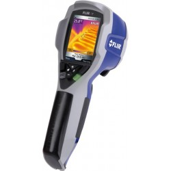 FLIR i7 Thermal Imaging Cameras
