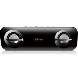 Edifier MP 15 With SD Card 4W RMS Portable