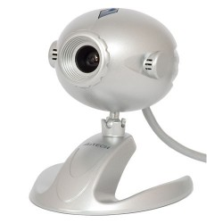 A4Tech PK-335MB PC CAMERA WITH MICROPHONE