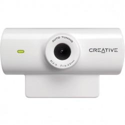Creative LIVE CAM SOCIALIZE HD CLA VGA CMOS