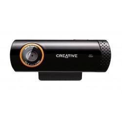 Creative LIVE CAM SYNC CLA VGA Sensor
