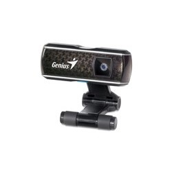 Genius Facecam 3000