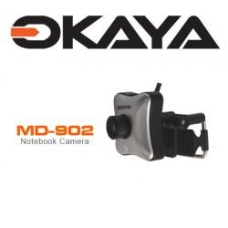 OKAYA CAMERA MD 902
