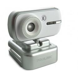 Prolink PCC 8020A