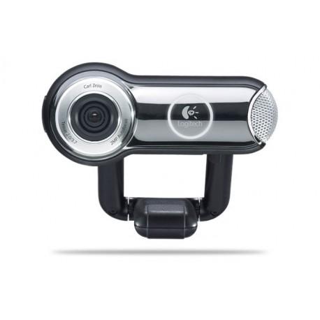 Logitech QuickCam Vision Pro for Mac