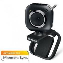 Microsoft LifeCam LX-1000 WinXP-Vista USB