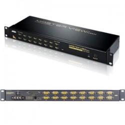 Aten CS1216A 16-Port PS2 KVM Switch
