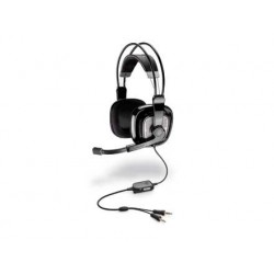 Plantronics AUDIO 370