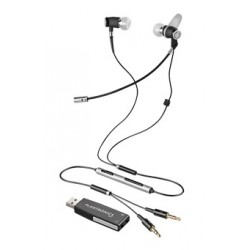 Plantronics AUDIO 480 USB