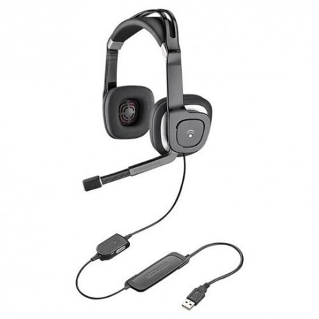 Plantronics AUDIO 510