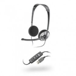 Plantronics AUDIO 628 USB