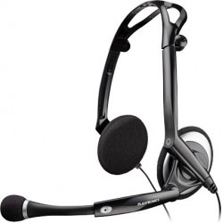 Plantronics AUDIO 644 DSP