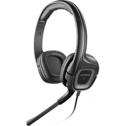 Plantronics AUDIO 355 Multimedia Headset