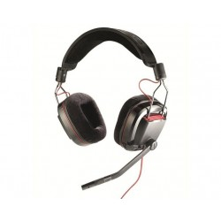 Plantronics GameCom 780 7.1