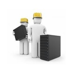 Service Komputer Sintang