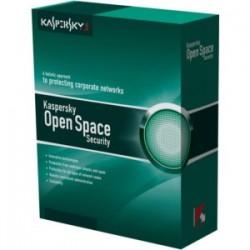 Kaspersky Workspace Security