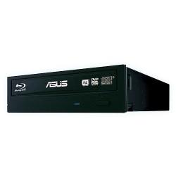 Asus BC-12B1ST Blu-ray Combo Internal