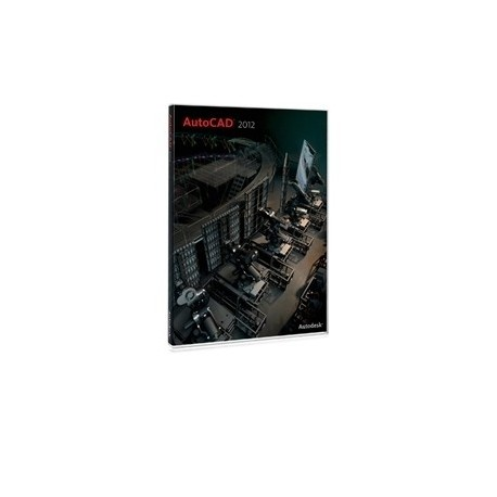 Autocad 2012 For Education Network