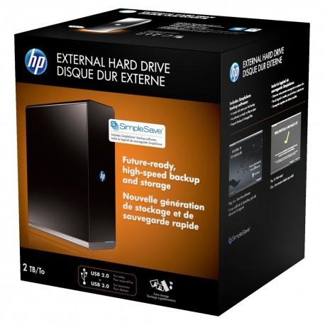 jual-harga-hp-simple-save-5-in-2tb-usb-0-kg1.jpg