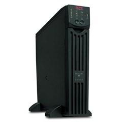 APC Smart UPS Online XL 2000VA SURT2000XLi