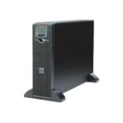 APC Smart UPS Online XL 3000VA SURTD3000XLi