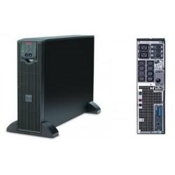 APC Smart UPS Online XL 6000VA SURT6000XLi
