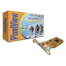 Pixelview TV PRO4