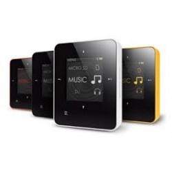 Creative MP3 Zen Style M300 4GB Wireless