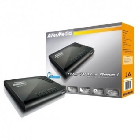 Avermedia AverTV Box Genie 1 Analog