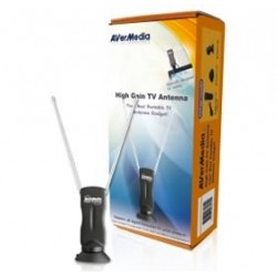 Avermedia Hi-Gain Antenna
