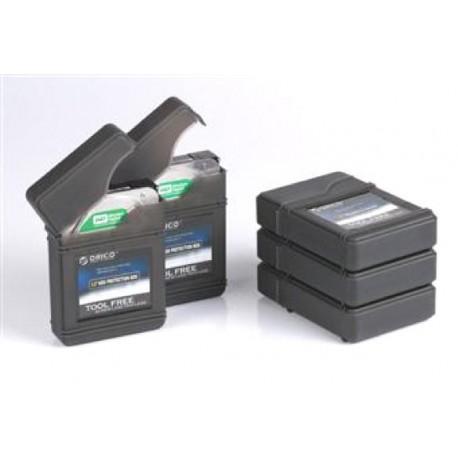 Orico HDD Protector AC35-B