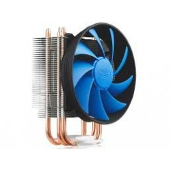 Deepcool Gammaxx 300 Fan 9CM
