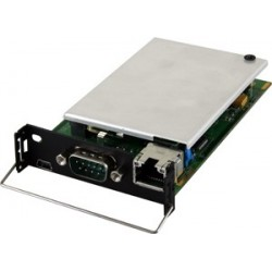 OXCA DIP-101 OVER IP Console Insertion Card