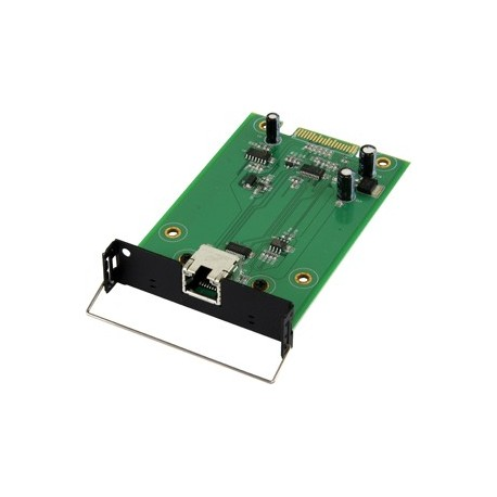 OXCA DCC-150 Console Extender Insertion Card