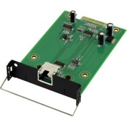 OXCA DCC-300 Console Extender Insertion Card