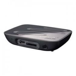 Asus O!Play Mini HD player