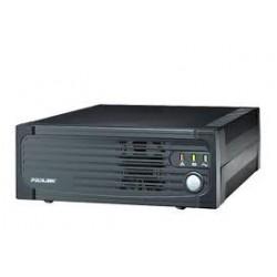 Prolink IPS 2000i 2000VA