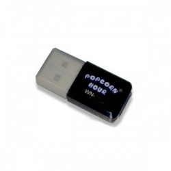 Popcorn Hour USB Wireless N WN-160