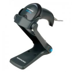 Barcode Scanner Datalogic QW2100 usb