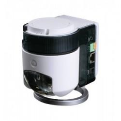 D-Link IP Camera CMOS Sensor DCS-5230L