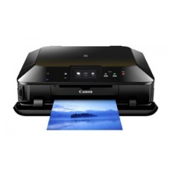 Printer Canon PIXMA MG6370