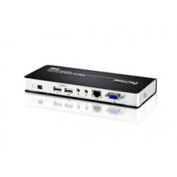 Aten CE790 Digital KVM Extender