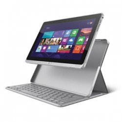 ACER Aspire P3-171 Ultrabook Core i5