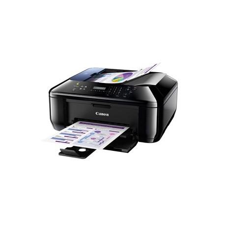 Printer Canon Pixma E610