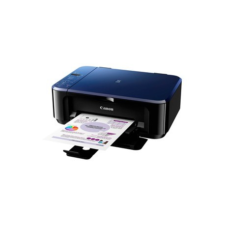 Printer Canon Pixma E510