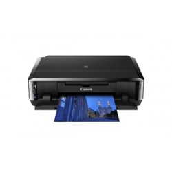 Canon Pixma iP7270 Printer