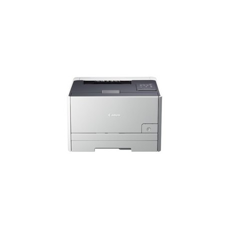 Printer Canon ImageClass LBP71110Cw