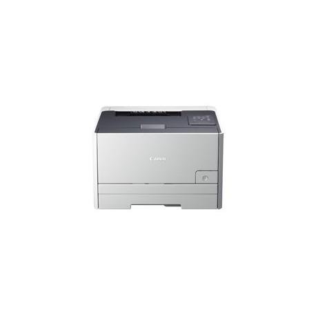 Printer Canon ImageClass LBP7100Cw