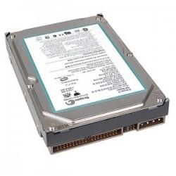 Seagate 160GB IDE