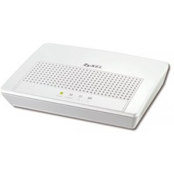 ZyXEL VDSL Point To Point Modem P-871M